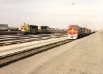 ATSF 555